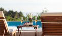 Relax by the pool... - dalmagic-cruise.com
