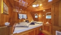 Bedroom - dalmagic-cruise.com